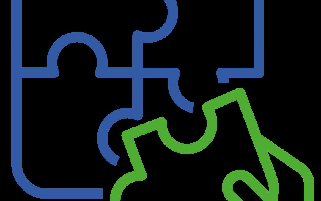 Startup: come pianificare la presenza online