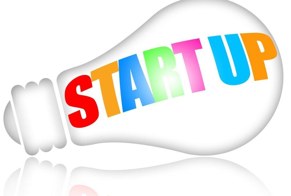 Da Regione Lombardia 16 milioni di Euro per il sostegno delle Start-up