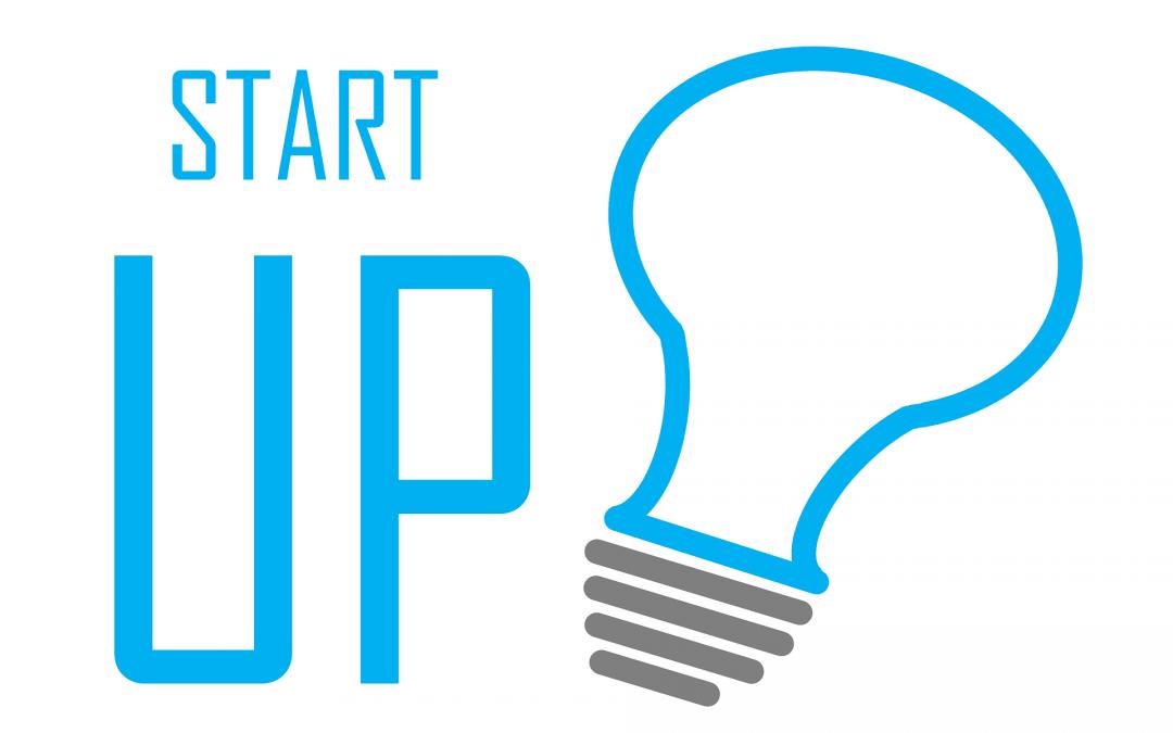 Start Up: pubblicato nuovo bando di Regione Lombardia