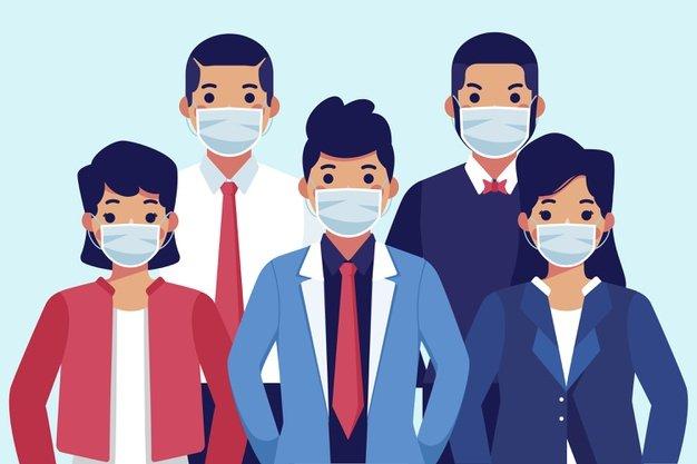 RI-PARTIAMO: la consulenza che ti serve per ripartire in sicurezza