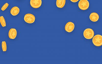 Bando 'Nuove Imprese a Tasso Zero': una grande occasione per il tuo progetto